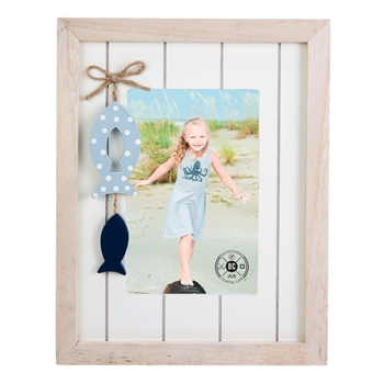 Picture Frames | Beachcombers Coastal Life