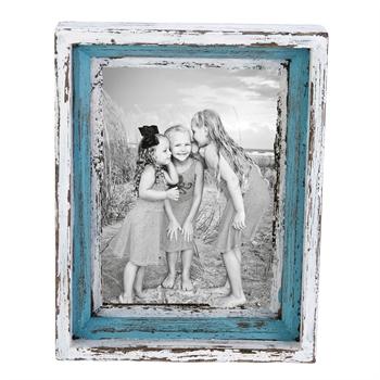 Brand-new Picture Frames   Beachcombers Coastal Life JJ07