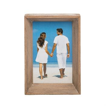 Picture Frames   Beachcombers Coastal Life